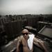 Beijing 1 by Jonathan Kos-Read