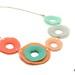 O-rings by Fruitensse