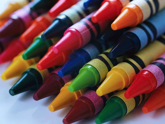 1_crayones-diarioecologia.jpg