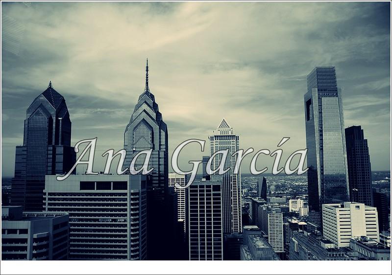 Philadelphia 3