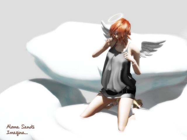 dc83_04