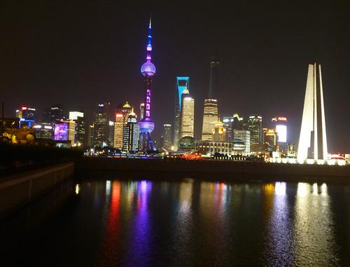 Shanghai-Bund-soiree (10)