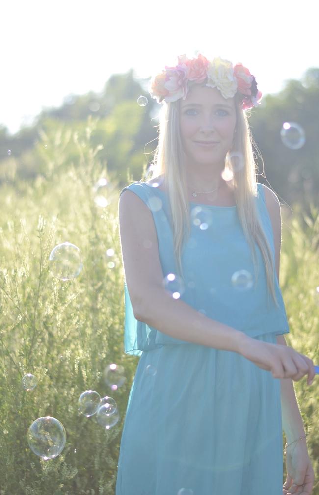 Outfit Seifenblasen und Träume im Leben (4)