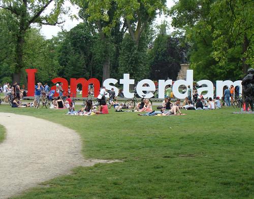 2014 - Amsterdam14.jpg