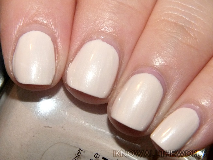 SALLY HANSEN complete salon manicure runway trends 2014 (5)