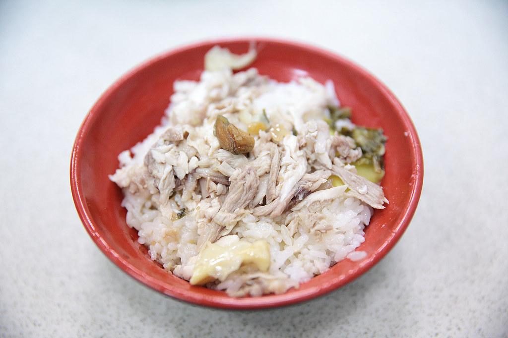 20140706-3嘉義-呆獅雞肉飯 (8)