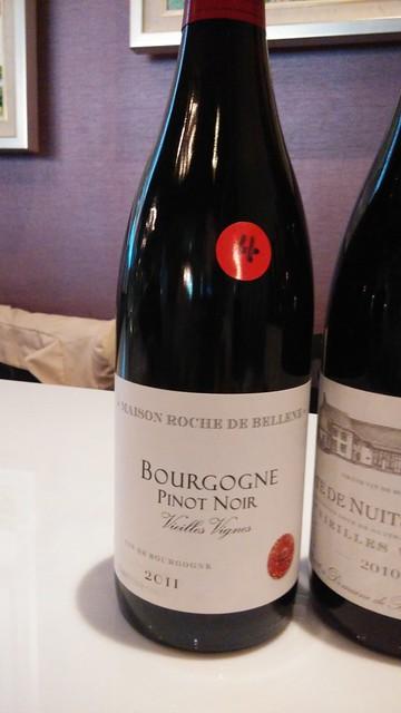BourgognePinotNoirVV