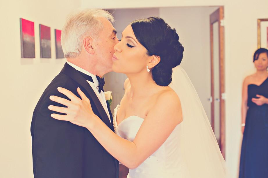 L+S_wedding190