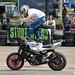 19 Iulie 2014 » Stunt Moto