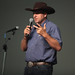 Small photo of Ammon Bundy
