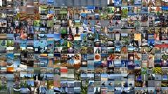 cityscape(0.0), city(0.0), slum(0.0), neighbourhood(0.0), art(1.0), photomontage(1.0), suburb(1.0), metropolis(1.0), urban area(1.0), residential area(1.0), screenshot(1.0), collage(1.0),