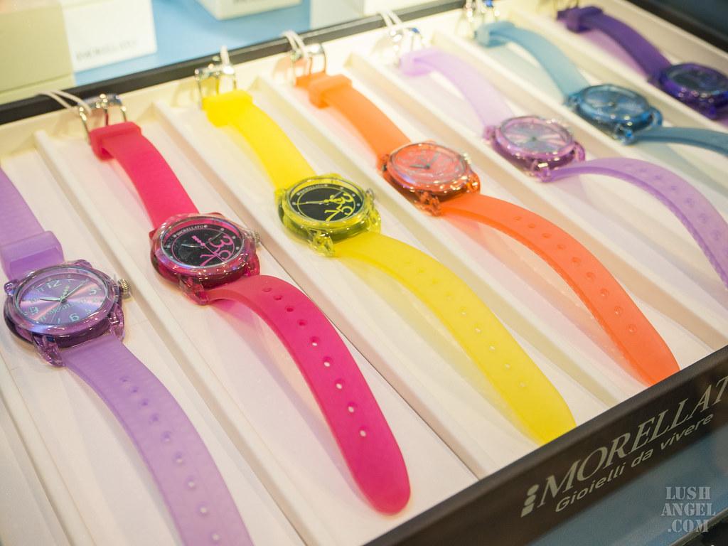 morellato-colorful-watch