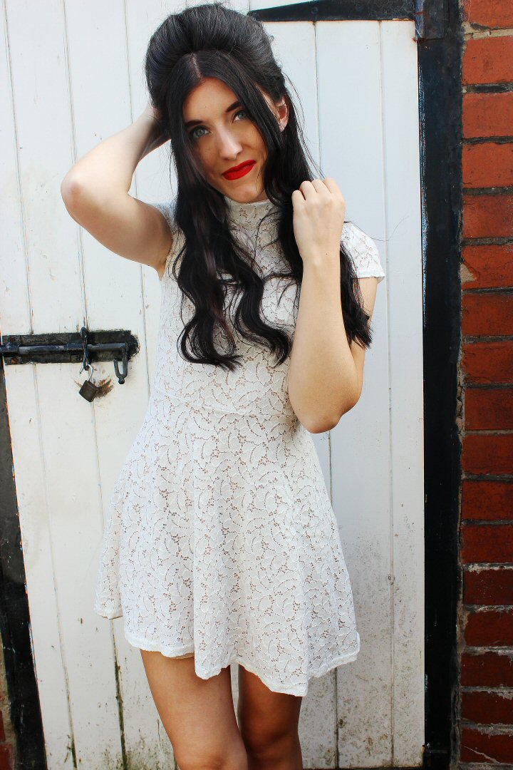 lacedressblog2