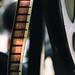Color Film :: PY