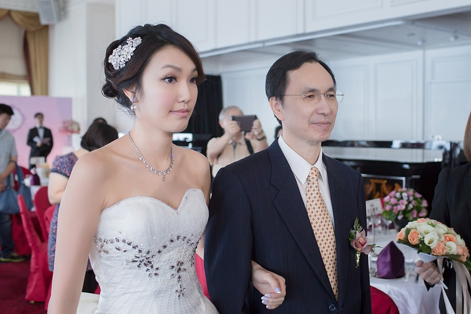 婚禮攝影,台北101,taipei101,頂鮮101,台北婚攝,優質婚攝推薦,婚攝李澤,宜蘭婚攝_067