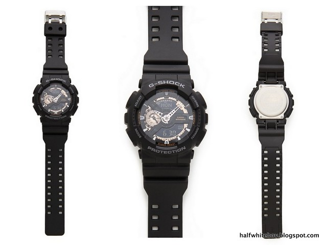 01 watches1