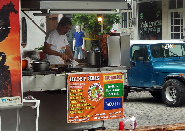 puerto-vallarta-street-food