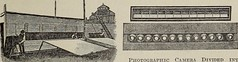 """Image from page 538 of """"Popular science monthly"""" (1913)"""
