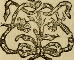 "Image from page 91 of ""Oeuvres de Rousseau"" (1753)"