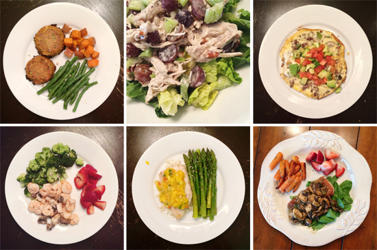 whole30wrapup