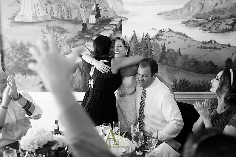 Esperanza Wedding Photographer Keuka Lake Finger Lakes Penn Yan Rochester NY Andrew Welsh