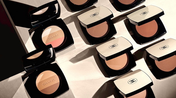 Chanel-Summer-2014-Les-Beiges-Collection-3