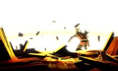 Sengoku Basara: Judge End 01 - Image 21