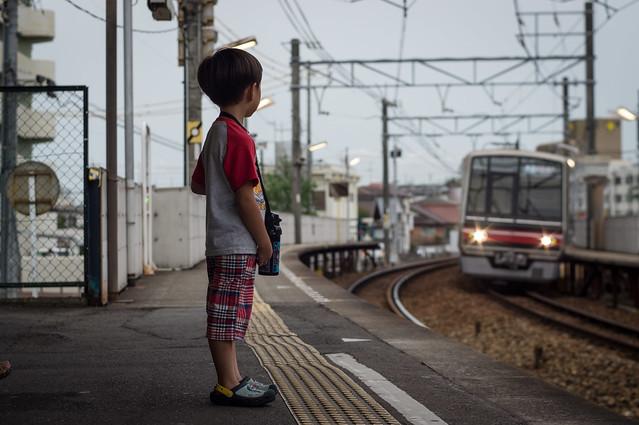 Station_01