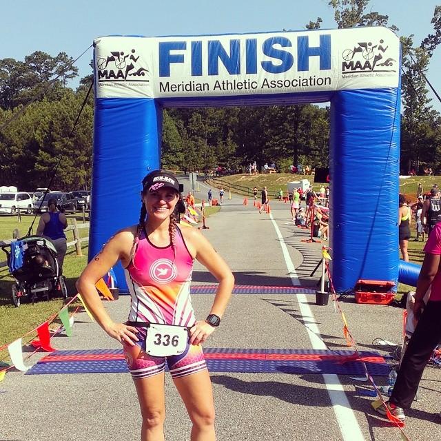 #sunfishtri #triouradventure #smashfestqueen @smashfestqueen #triathletesarecrazy #triathlonbuzz
