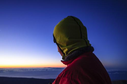 españa sunrise volcano spain tenerife teide canaryislands islascanarias volcán