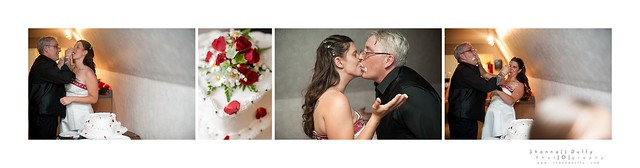 Winston Salem Wedding Photographer_0956