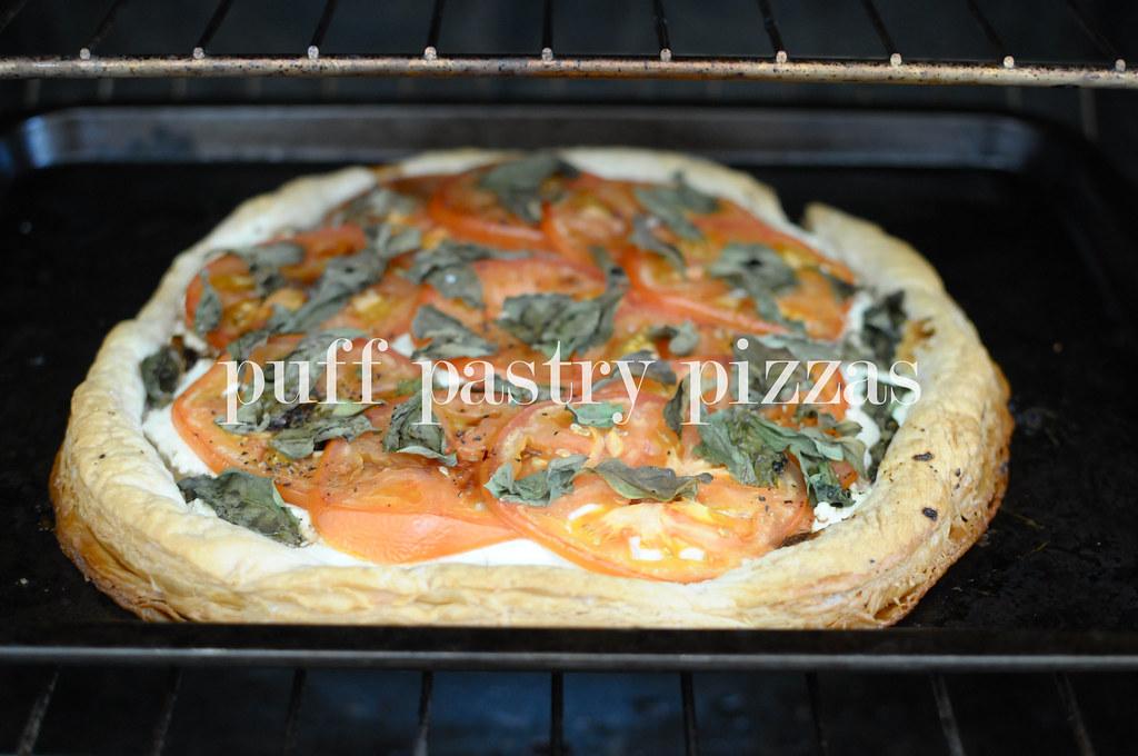 pastrypizzas