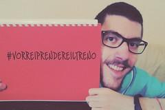 melio_iacopo