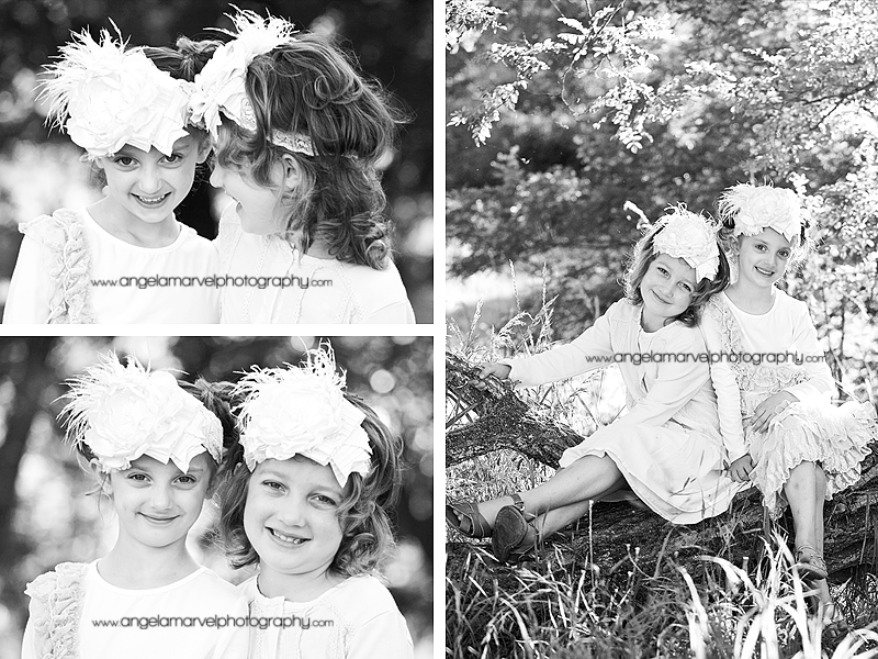 lakewood children photographer fort steilacoom photography child