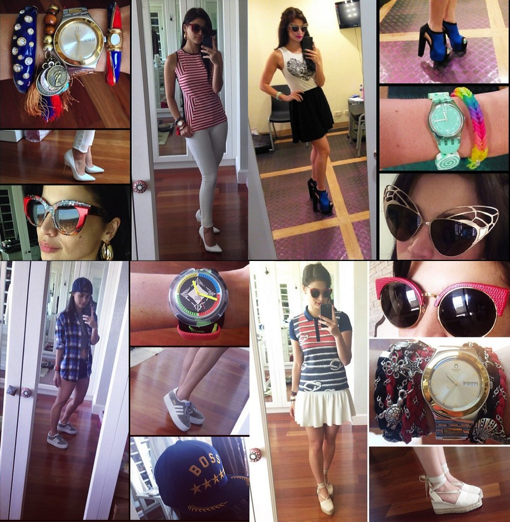 anne-curtis-fashion-style