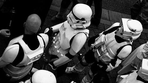 2014-07-05 - [SWFN-Event] - SF-Tage Grünstadt - Aufstellung zur 1.Parade - 31  von 34.jpg