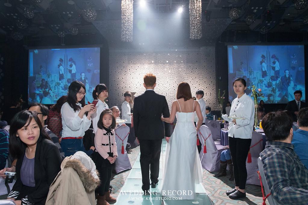2014.03.15 Wedding Record-064