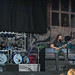 Dream Theater Mannheim 19. Juli 2014 (6)
