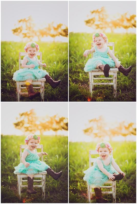 frisco_newborn_photographer_774