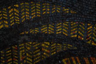 Buzludzha Mosaics