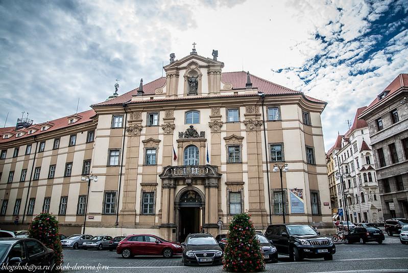 Praha-76