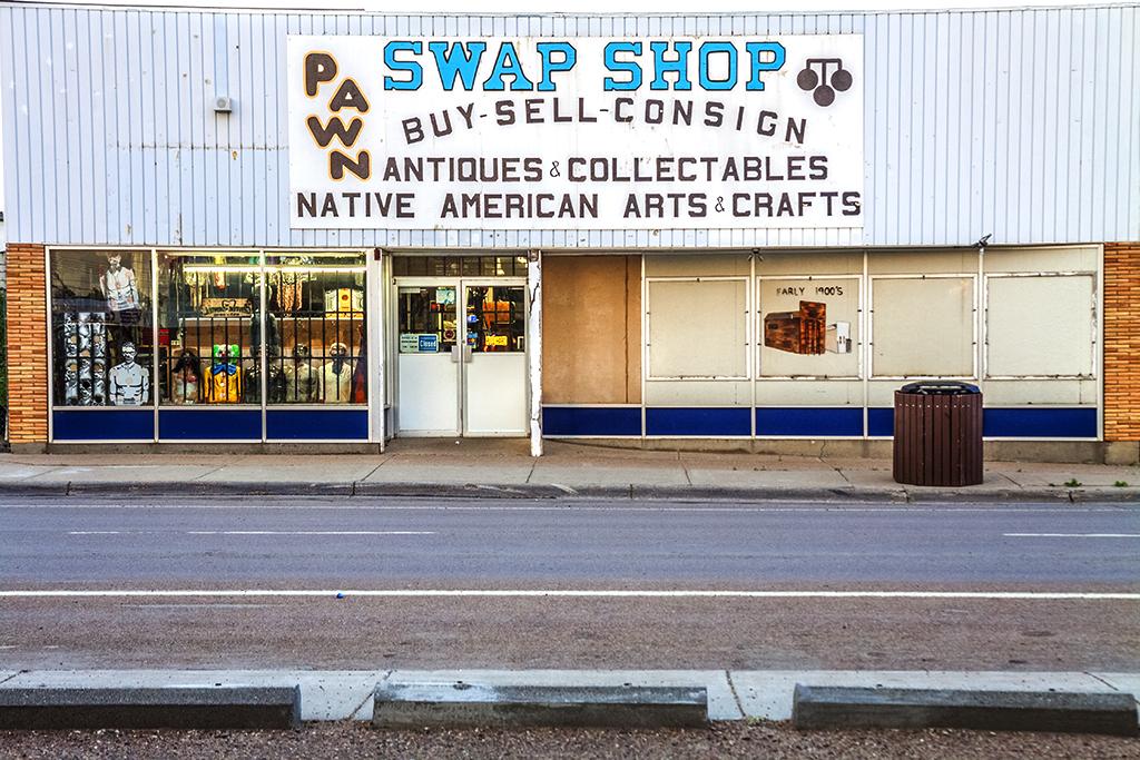 SWAP-SHOP--Wolf-Point-2