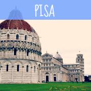 http://hojeconhecemos.blogspot.com.es/2001/09/guia-de-pisa.html