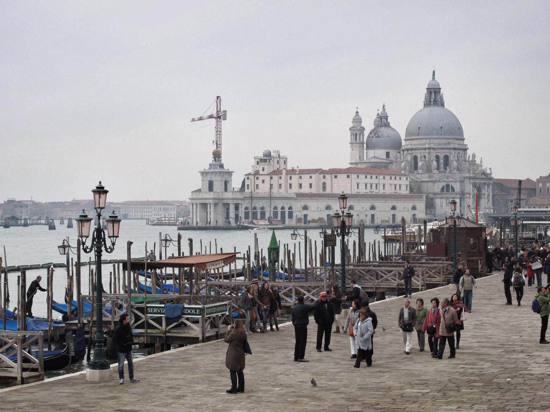 4. Biennale di Venezia_turismo y patrimonio_recomendacion