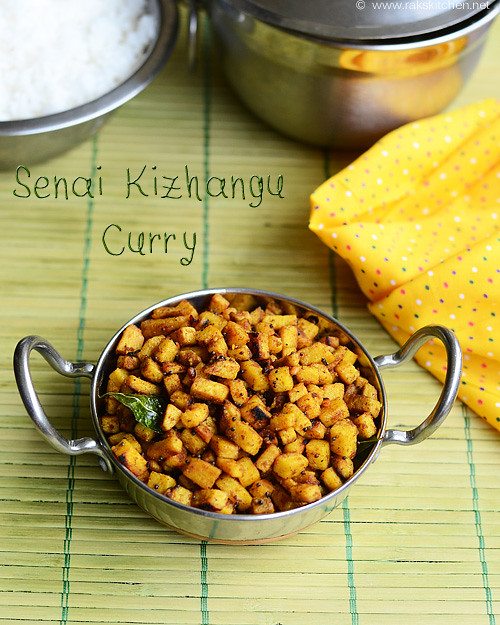 senai-kizhangu-curry