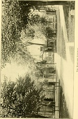 "Image from page 204 of ""The Cambridge of eighteen hundred and ninety-six. A picture of the city and its industries fifty years after its incorporation"" (1896)"