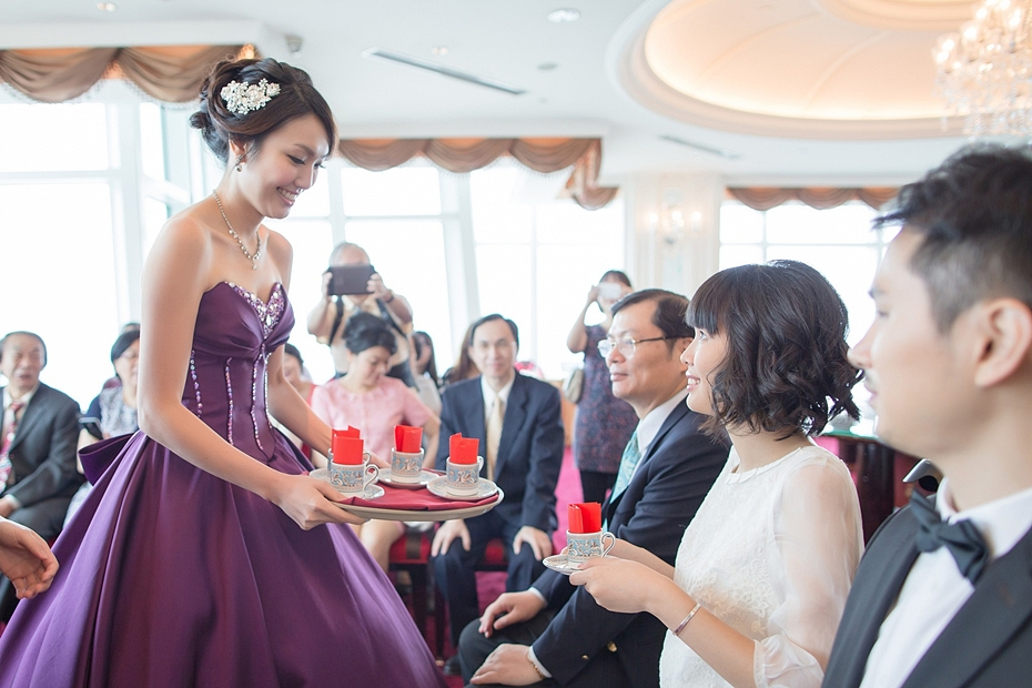 婚禮攝影,台北101,taipei101,頂鮮101,台北婚攝,優質婚攝推薦,婚攝李澤,宜蘭婚攝_048