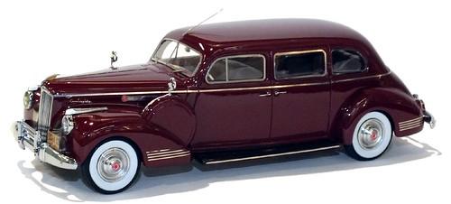 Esval Packard 180 1941 (3)