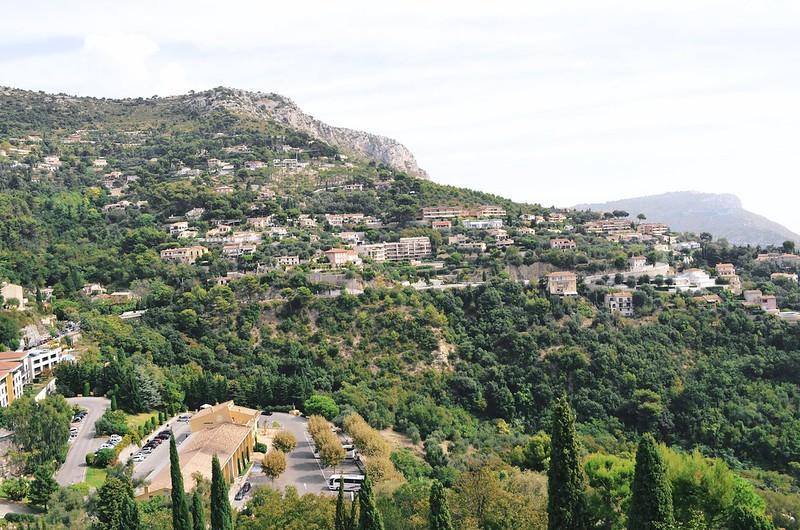 Cote d'Azur_2013-09-07_196
