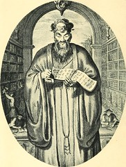 an analysis of menciuss collection of conversations with rulers entitled mencius His work, known as the book of mencius his work is entitled down to the council of nicaea devotion to our blessed lady in its ultimate analysis.